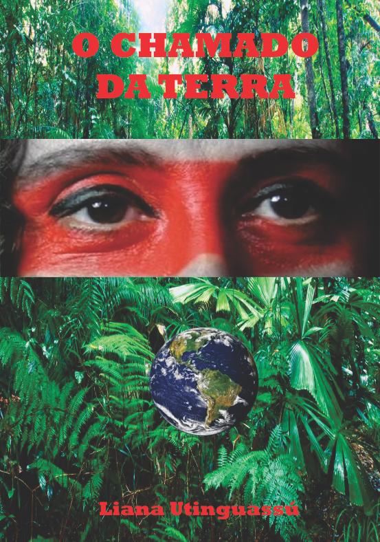 Livro publicado  na  54ª Feira do Livro de  Porto Alegre. II EDIÇÃO 2016 Clube de Autores