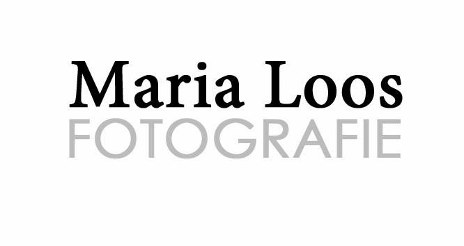 Maria Loos Fotografie