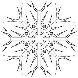 moncherrino desenhos para pintar natal