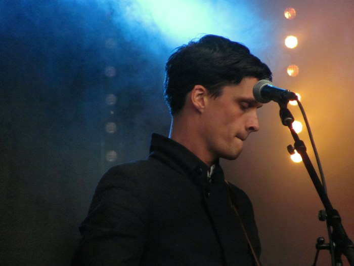 jonathan johansson 2012