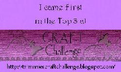 Challenge #199 Photo Inspiration