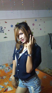 Chhay Yata facebook girls 18