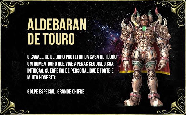 http://3.bp.blogspot.com/-3ogy4glDfrc/U0oUp2DnR6I/AAAAAAAAVEU/4FIpZvdkxyU/s1600/Aldebaran.jpg