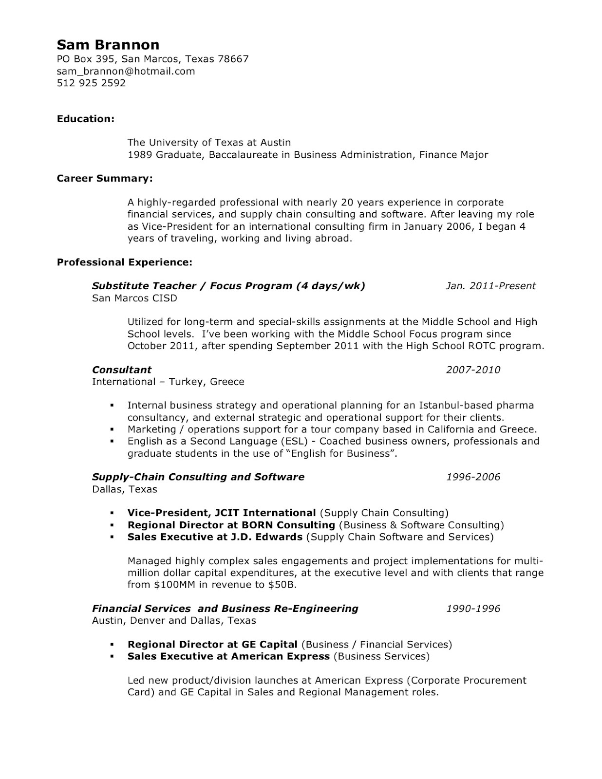 High School Registrar Resume Examples Resume Ixiplay Free Resume
