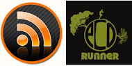 Ecology Runner :: RSS Feed :: Email