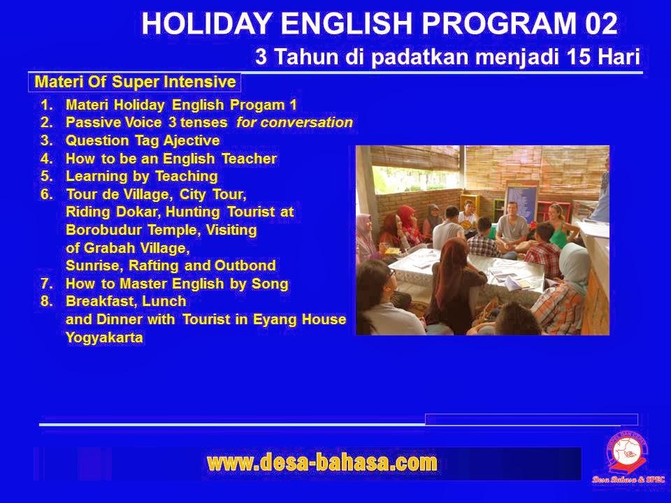 http://www.desa-bahasa.com/2013/08/paket-eduwisata-2.html