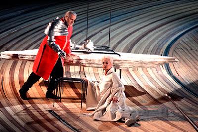 Opera 20 april 2013