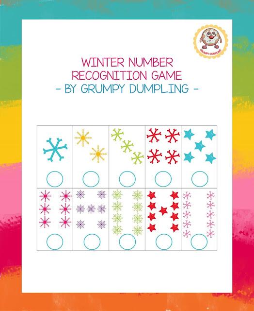 https://www.teacherspayteachers.com/Product/Free-Winter-Clip-Cards-2215927