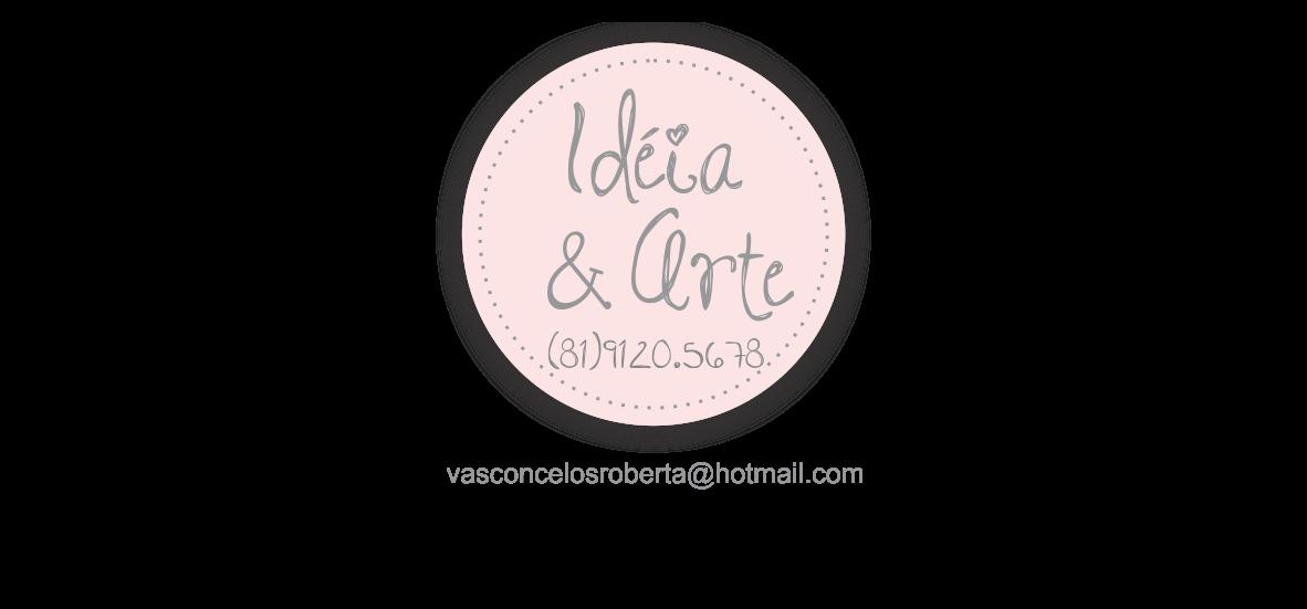 Idéia & Arte