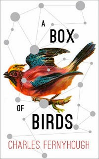 Buy A Box Of Birds