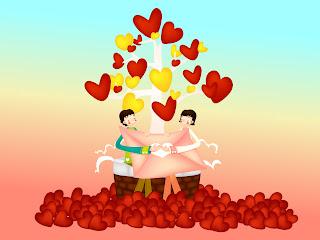 Valentine Fay Picture