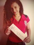 Candidata #06 Andressa Angélica