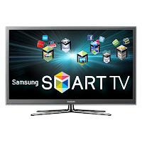 Samsung PN59D8000