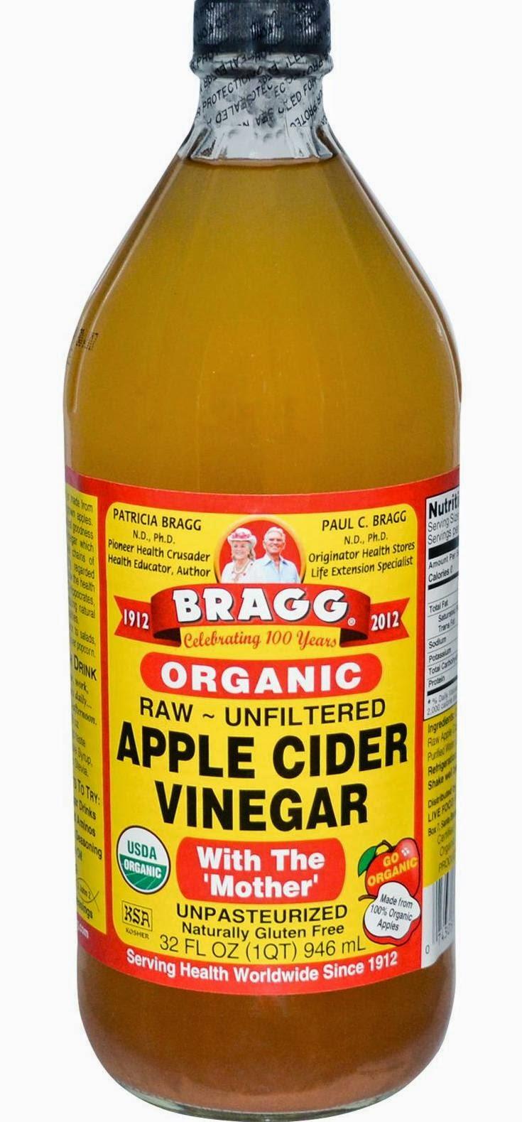Minuman ini sudah terbukti menghilangkan lemak perut anda semoga