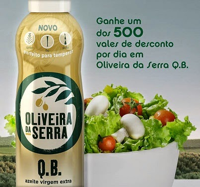 https://www.facebook.com/ReceitasOliveiradaSerra/app_1399747813582732