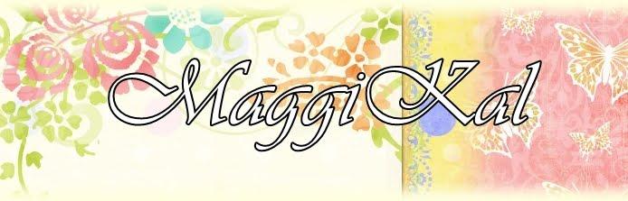 MaggiKal