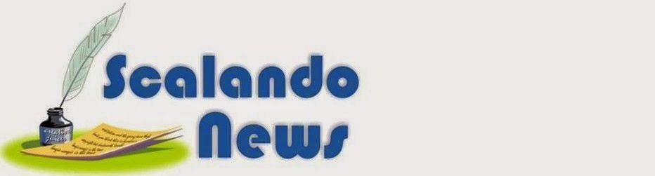 Scalando News