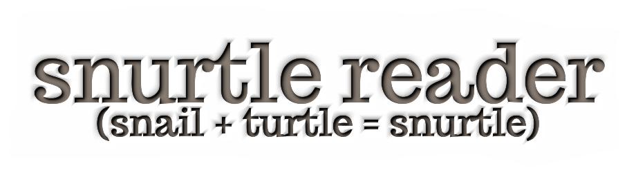 Snurtle Reader