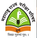 Maharashtra MSCE Pune TET 2013 Notification, Admit Card, Exam Key