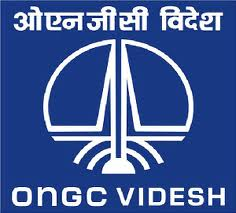 Whose money is it anyway? A perspective into the shrouded workings of ONGC Videsh Ltd.