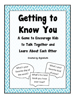 https://www.teacherspayteachers.com/Product/Free-Getting-to-Know-You-Game-425015