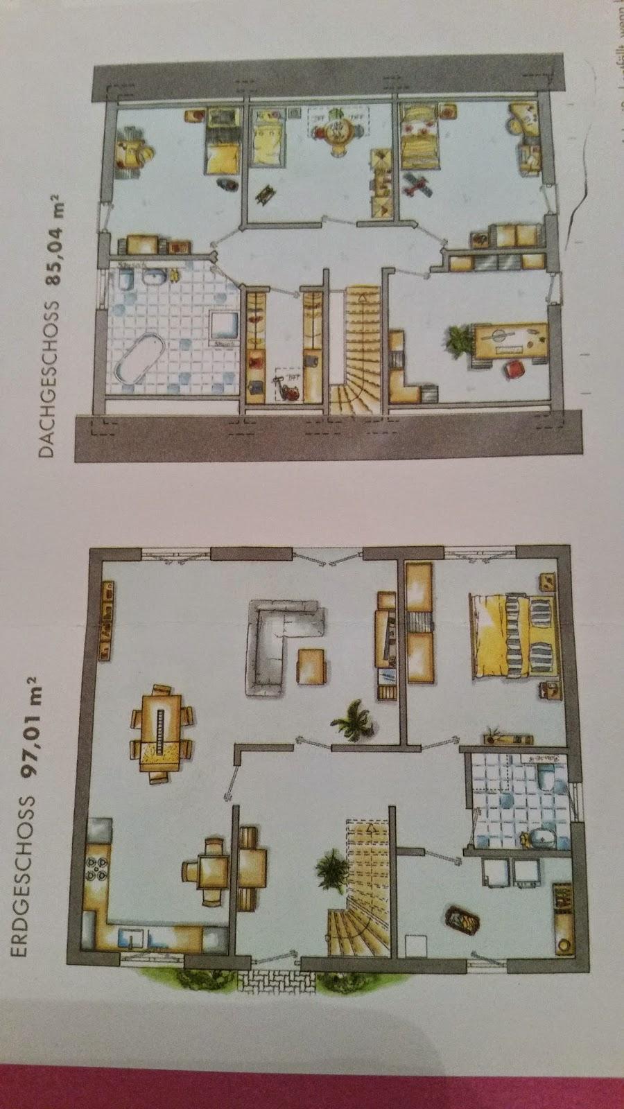 hausbau blog dirksen. Black Bedroom Furniture Sets. Home Design Ideas