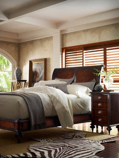 colonial style on pinterest british colonial interiors and bedrooms