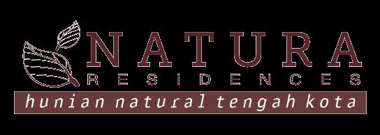 Natura Residences