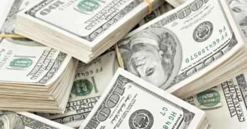 Forex cash pulse