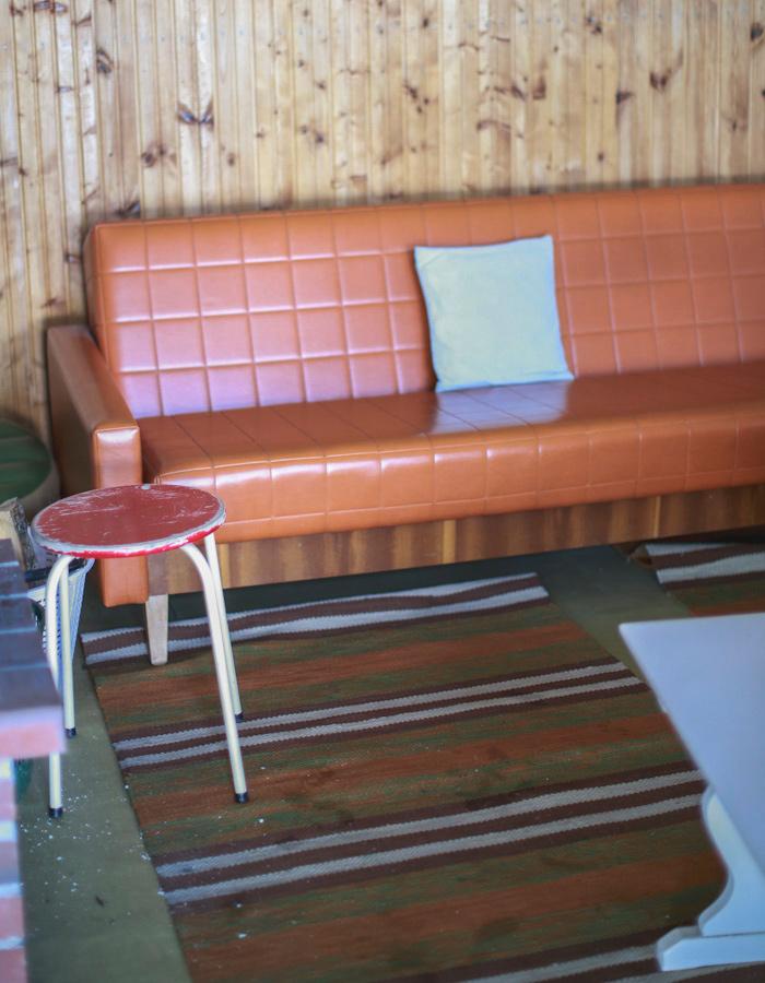 cottage weekend photo by Kreetta Järvenpää www.gretchengretchen.com