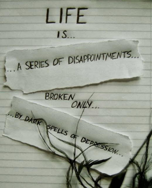 Trendy Quotes Life