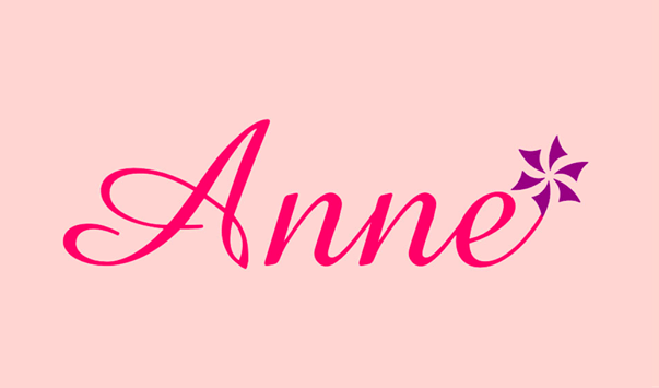 Loja Anne*