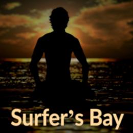 Surfers Bay VIP