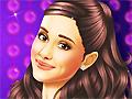 Juegos de Ariana Grande