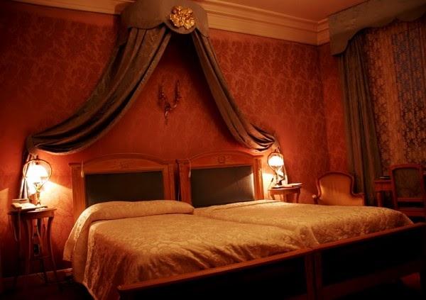Cortinas romanticas cortinas y persianas Cortinas romanticas