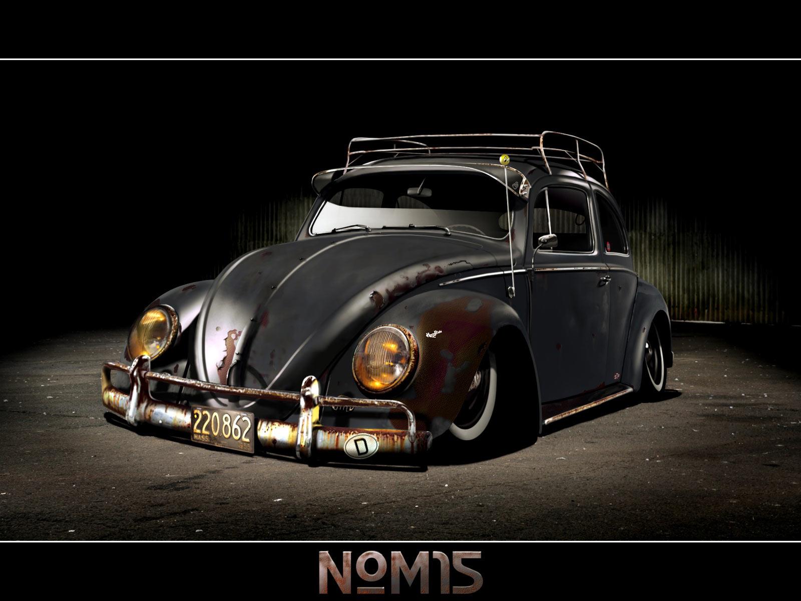 http://3.bp.blogspot.com/-3oxowOJYmXE/UH464nYl19I/AAAAAAAAAKM/rai7elk9YRI/s1600/old+car+wallpaper+for+desktop.jpeg
