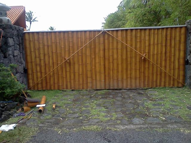 Bamboo Gates5
