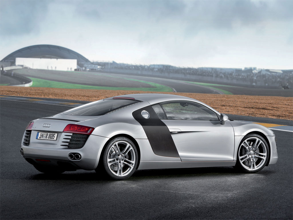 audi car wallpapers hd nice wallpapers