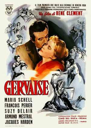 http://3.bp.blogspot.com/-3ozeaSN9iHE/V_jruhL6hEI/AAAAAAAAAmE/rNN1bxzaiOskdowfdmxdpziRKbkibu0nQCK4B/s1600/Gervaise-Rene-Clement-1955.jpg
