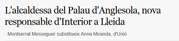 http://www.naciodigital.cat/lleida/noticia/13811/alcaldessa/palau/anglesola/nova/responsable/interior/lleida