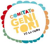 Comitato Genitori I.C. Le Cure