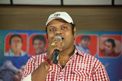 Chusinodiki Chusinantha Press meet-thumbnail-10