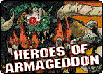 Heroes of Armageddon