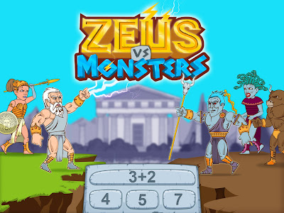 Zeus-vs-Monsters-Math-Game-screenshot-5.