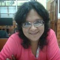 Autor de Blog - Paz en la Tormenta