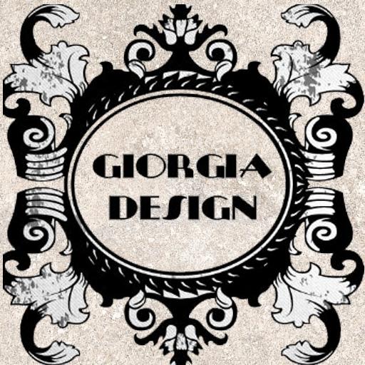 Giorgia Design