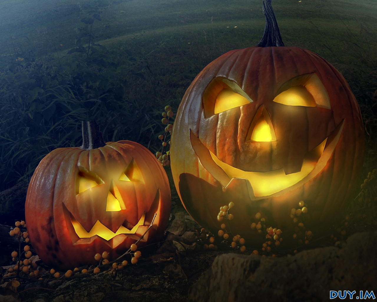 Halloween Backgrounds Beautiful Wallpapers Desktop