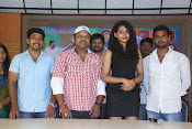 Chusinodiki Chusinantha Press meet-thumbnail-8