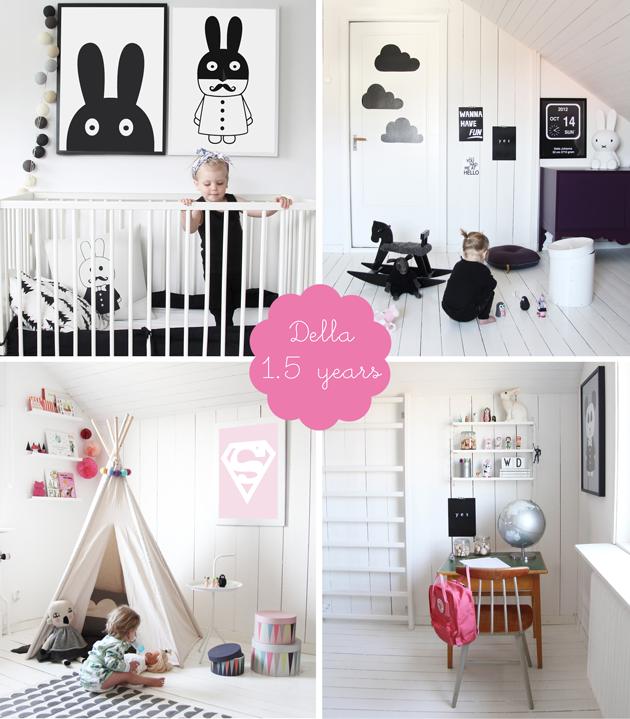Blog O Niemowletach Rodzicielstwie Oraz Designie Dla Dzieci
