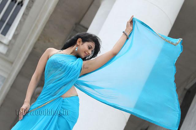 Rakul Preet  pics in saree 011.jpg